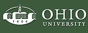 北俄亥俄大学|Ohio Northern University