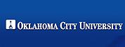 俄克拉荷马市大学|Oklahoma City University