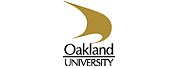 美国奥克兰大学|Oakland University