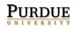 普渡大学西拉法叶分校|Purdue University West Lafayette