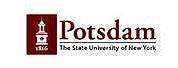 纽约州立大学波茨坦分校