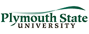 普利茅斯州立大学|Plymouth State University