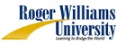 罗杰威廉姆斯大学|Roger Williams University