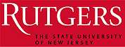 罗格斯大学纽瓦克分校|Rutgers,the State University of New jersey-Newark