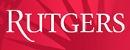 ��˹��ѧ�²���ʿ��У��|Rutgers University, New Brunswick