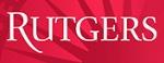 罗格斯大学新伯朗士威校区|Rutgers University, New Brunswick