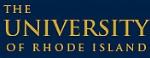 罗德岛大学|University of Rhode Island