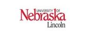 内布拉斯加大学林肯分校|University of Nebraska,Lincoln