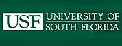南佛罗里达大学|University of South Florida