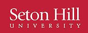 西顿霍尔大学|Seton Hall University