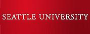 西雅图大学|Seattle University