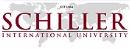 席勒国际大学|Schiller International University