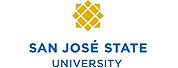 圣何塞州立大学|San Jose State University