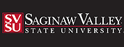 塞基诺州立大年夜学|Saginaw Valley State University