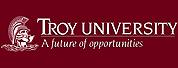 特洛依大学|Troy University