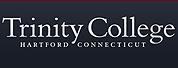 三一学院|Trinity College