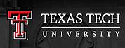 德州理工大年夜学|Texas Tech University