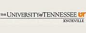 田纳西大学|The University of Tennessee