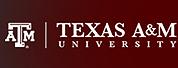 德州农工大学|Texas A&M University