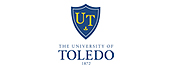 托莱多大学|The University of Toledo