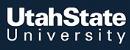 犹他州立大学|Utah State University