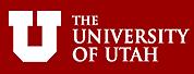 犹他大学|The University of Utah