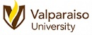 美国瓦尔帕莱索大学|Valparaiso University