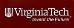 弗吉尼亚理工大学|Virginia Polytechnic Institute and State University
