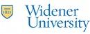 威得恩大学|Widener University