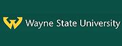 韦恩州立大学|Wayne State University