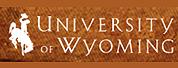 怀俄明大学|University of Wyoming
