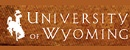 怀俄明大学|University of Wyoming
