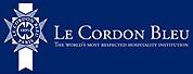 qile518蓝带餐饮学院|Le Cordon Bleu