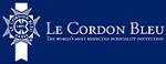 新西兰蓝带餐饮学院|Le Cordon Bleu