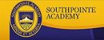 南玻尔特学校|Southpointe Academy