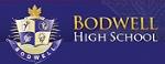 博域中学|Bodwell High School