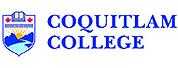 加拿大高贵林学院|Coquitlam College