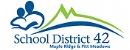 枫树岭教育局第42学区|School District No. 42