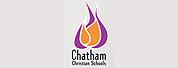 加拿大查塔姆高中(Chatham Christian Schools)