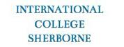 谢伯恩国际学院