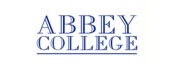 阿贝学院|Abbey College
