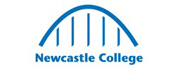 纽卡斯尔学院|Newcastle College,Foundation