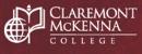 ��������ѧԺ|Claremont McKenna College