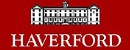��������ѧԺ|Haverford College