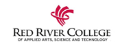 加拿大红河学院|Red River College