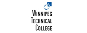 温尼伯技术学院|Winnipeg Technical College