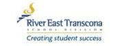 河东-翠斯科纳公立教育局|River East Transcona School Division