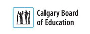 卡尔加里公立教育局|Calgary Board of Education