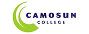 卡莫森学院|Camosun College