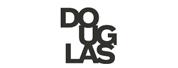 道格拉斯学院|Douglas College